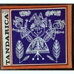 TANDARICA 1949 - 1969