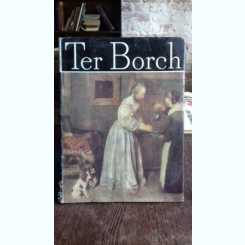 TER BORCH - RAOUL SORBAN