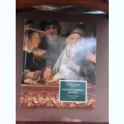 The Hermitage, Western European Painting, album