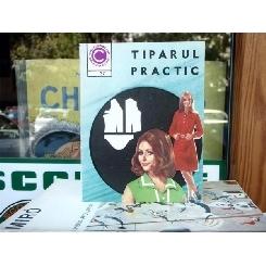 Tiparul practic , Albon Ivan, 1970