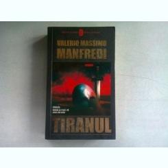 TIRANUL - VALERIO MASSIMO