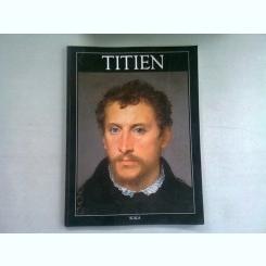 TITIEN - FILIPPO PEDROCCO   (ALBUM)