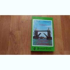 TODAY' -ENGLISH GRAMMAR-TIMOTHY COOB-RICHARD GARDINER