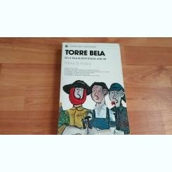 TORRE BELA-FRANCIS PISANI