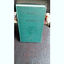 Ultimul mohican - J. Fenimore Cooper