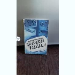 UMPLETI  VIDUL - RICHARD WURMBRAND