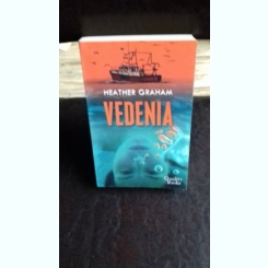 VEDENIA - HEATHER GRAHAM