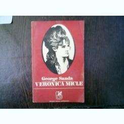 Veronica Micle - George Sanda