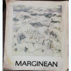 VIOREL MARGINEAN - PICTURA /GRAFICA