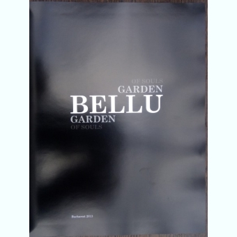 Bellu-The Garden of Souls
