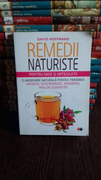 Remedii naturale pentru oase si articulatii sanatoase - Farmacia Ta - Farmacia Ta